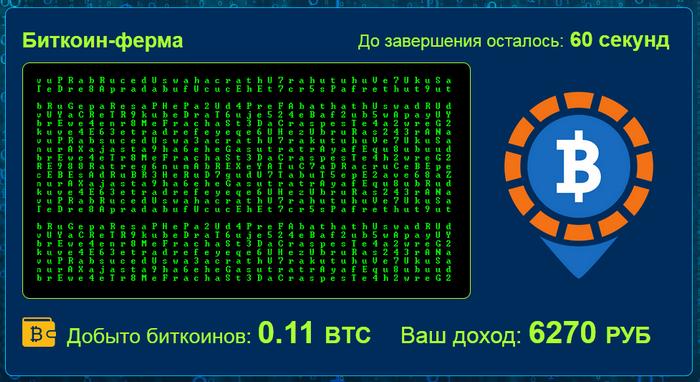 Биткоин online отзывы как долго выводятся биткоины